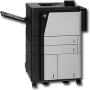 hp-laserjet-enterprise-m806
