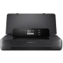 hp-officejet-202