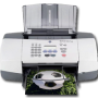 hp-officejet-4105