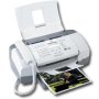 hp-officejet-4212