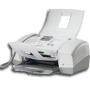 hp-officejet-4315