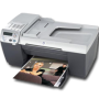 hp-officejet-5505
