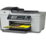 hp-officejet-5605
