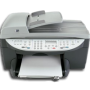 hp-officejet-6110