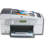 hp-officejet-6213