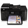 hp-officejet-6500
