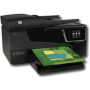 hp-officejet-6600