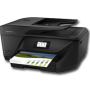 hp-officejet-6950