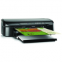 hp-officejet-7000