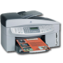 hp-officejet-7213