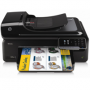 hp-officejet-7500