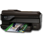 hp-officejet-7610