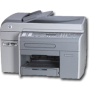 hp-officejet-9110