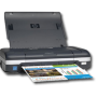 hp-officejet-h470