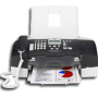 hp-officejet-j3608