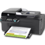 hp-officejet-j4500