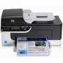 hp-officejet-j4580