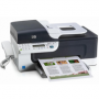 hp-officejet-j4660