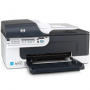 hp-officejet-j4680