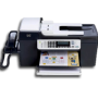 hp-officejet-j5520