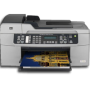 hp-officejet-j5700