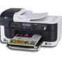 hp-officejet-j6400