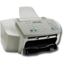 hp-officejet-k60