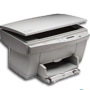 hp-officejet-r45