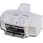 hp-officejet-t45