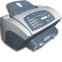 hp-officejet-v45
