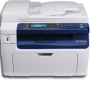 xerox-workcentre-3045