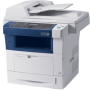 xerox-workcentre-3550