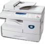 xerox-workcentre-4118