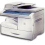xerox-workcentre-412