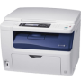 xerox-workcentre-6025