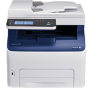 xerox-workcentre-6027