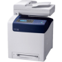 xerox-workcentre-6505