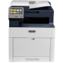 xerox-workcentre-6515