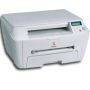 xerox-workcentre-pe114