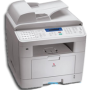 xerox-workcentre-pe120