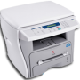 xerox-workcentre-pe16