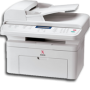 xerox-workcentre-pe220