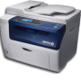xerox_workcentre_6015